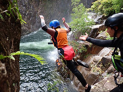 Cairns-Canyoning.jpg