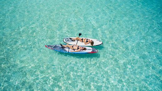 relaxing on the ocean.jpg