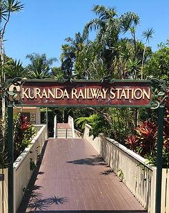 Railway station - cropped.jpg