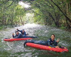 Drifting-down-the-river.jpg