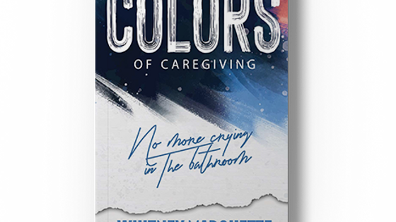 The Colors of Caregiving