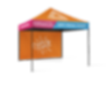 AnnaKiya Tent Displau.png