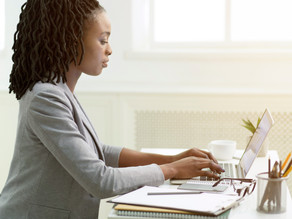 5 Steps to Starting a Side Hustle While Working a Full-Time Job
