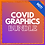 Thumbnail: Covid Graphics Bonus Pack