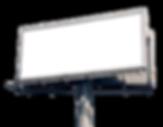shutterstock_1012275889-removebg-preview