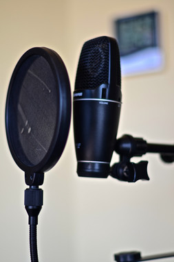 What Are Podcasts And How Can They Help Your Business
