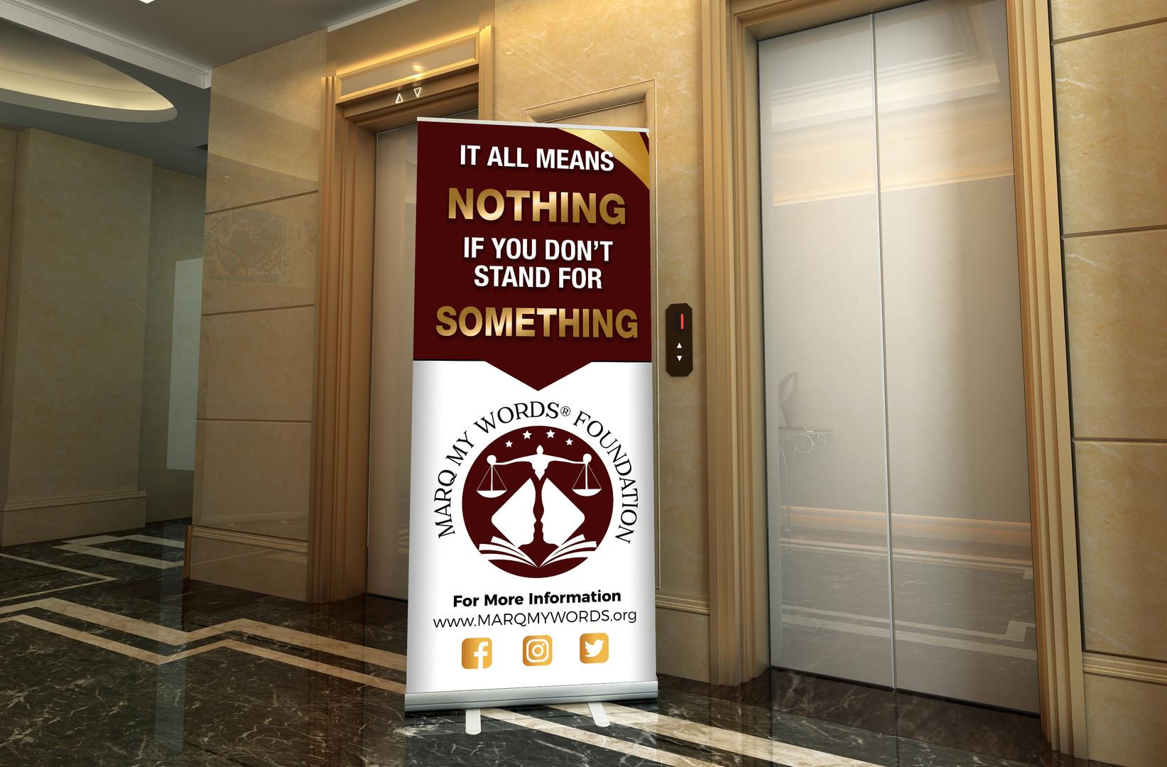 elevator mockup.jpg