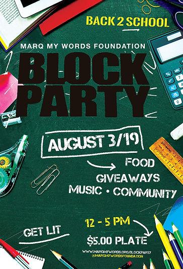 Back 2 School Block Party.jpg