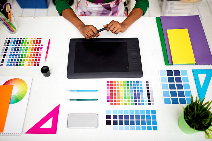 graphic-designer-office-with-tools.jpg