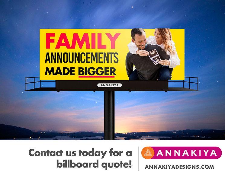 Family Bigger_AnnaKiya.jpg