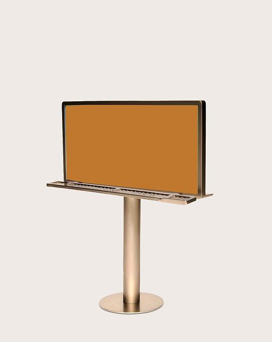 Desktop Mini Billboard