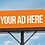 Thumbnail: How to Launch Your First Billboard Campaign