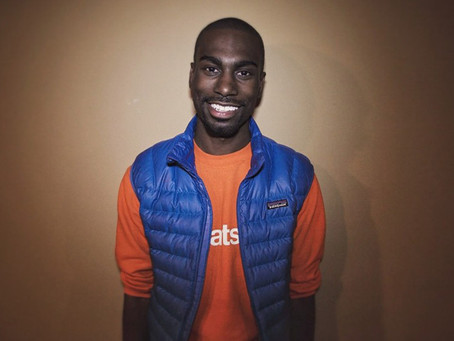 Supreme Court Sides with Activist Deray McKesson in lawsuit filed by injured officer at protest
