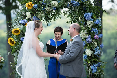 Wedding Photos -409.jpg