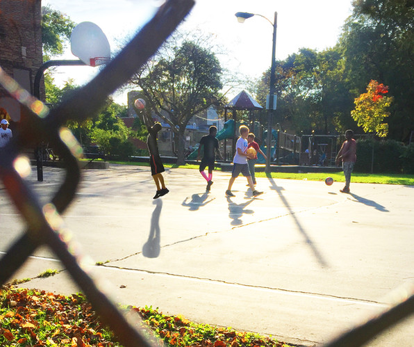 boys on basketball court.jpg
