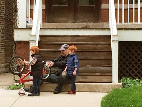 boys grampa fixing bike.jpg