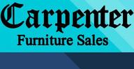 carpenter furniture logo.jpg
