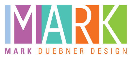 MarkDuebnerDesign.png