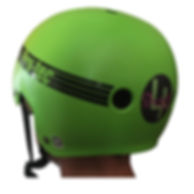 4ShayJ helmet.jpg