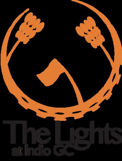 TheLightsAtIndioGC.png