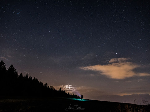 Illuminiamo la Luna.jpg