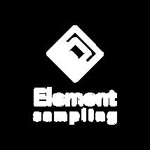 Element Sampling