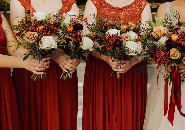 Kayla Bouren Photographyan_american_banquet_center_wedding_