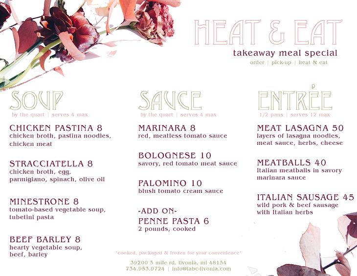 Spring Heat & Eat.png