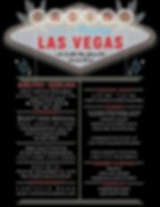 NYE Casino Night in Vegas Flyer 2019.png