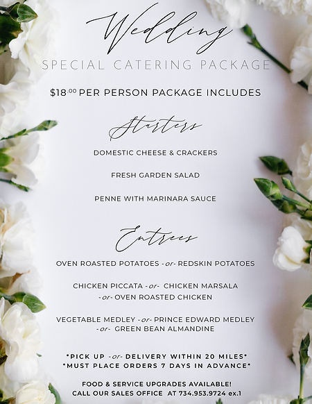 Wedding Catering Special 2020.png