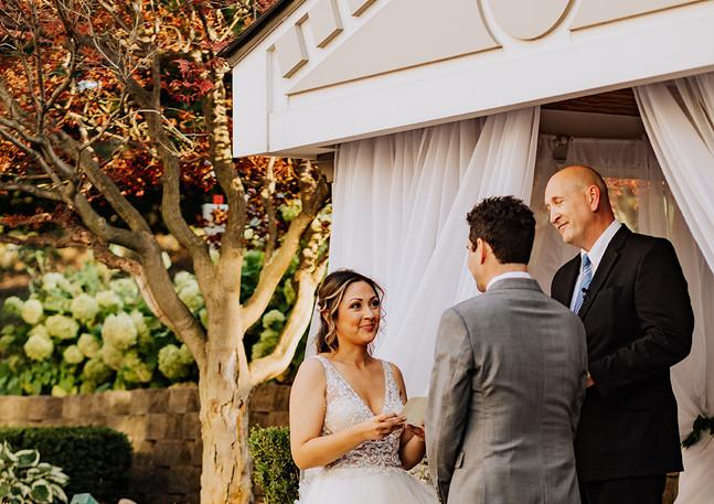 italian_Kayla Bouren Photographyamerican_banquet_center_wedding_