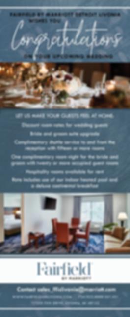 Fairfield Inn & Suites Ad.png