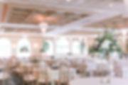 Horka Wedding-17.jpg