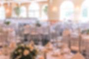 Gessler Wedding-35.jpg