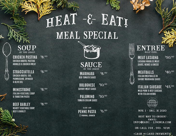 Heat & Eat Special-01.png