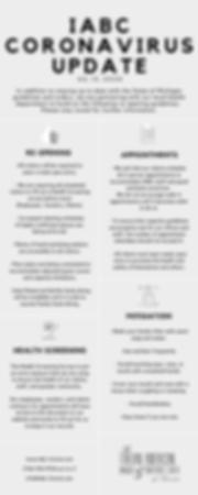 Coronavirus update 6.15.2020.png