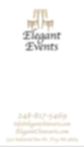 Elegant Events.png