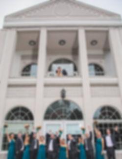 couple, wedding, photography