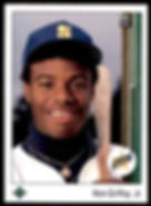 1989UpperDeckGriffey.jpg