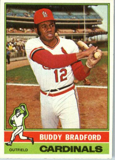 1976ToppsBuddyBradford.jpg