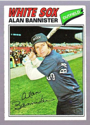 1977ToppsAlanBannister.jpg