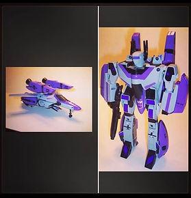 TomTransformer.jpg