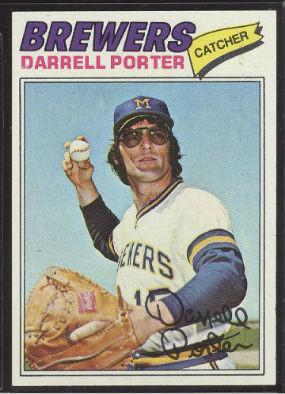 1977ToppsDarrellPorter.jpg