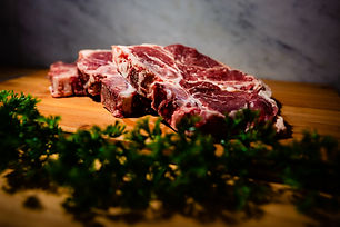meyn-street-meats-43.jpg