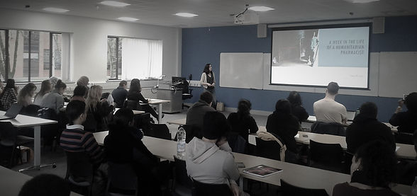 Kate teaching 3 Feb 2018.jpg