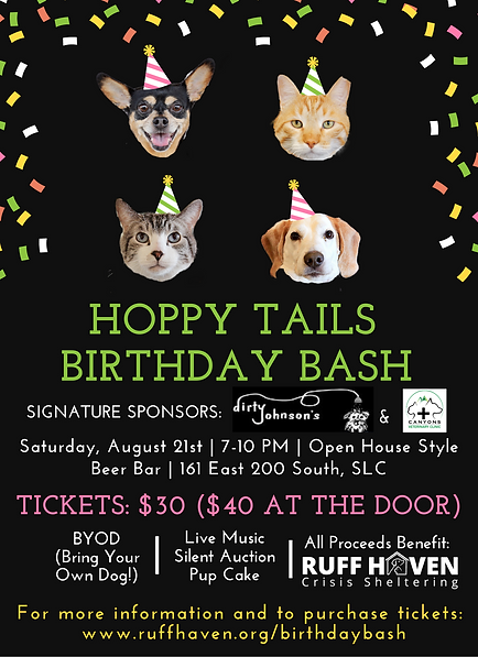 Copy of Blue with Cute Animals Safari Birthday Invitation (4).png