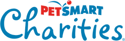 PetSmartCharities_US_Logo_RGB.png