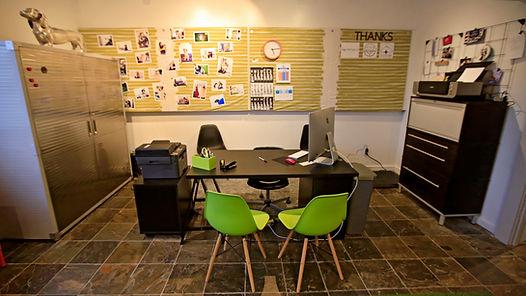 RH_building_Office03.jpg