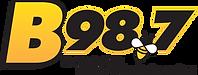 KBEE-FM-Sitelogo-2020-01-21.png