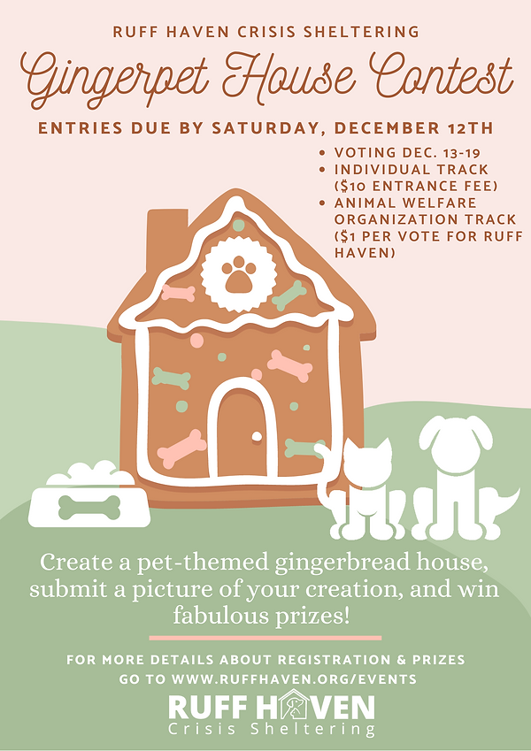 Gingerpet Contest Flyer.png
